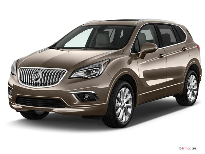 2017 buick envision essence essence 4dr crossover for sale in red river army depot texas. Black Bedroom Furniture Sets. Home Design Ideas