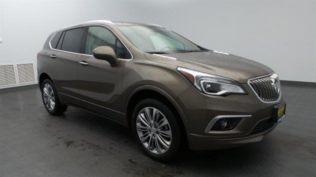 2017 buick envision premium i awd premium i 4dr crossover for sale in conroe texas classified. Black Bedroom Furniture Sets. Home Design Ideas