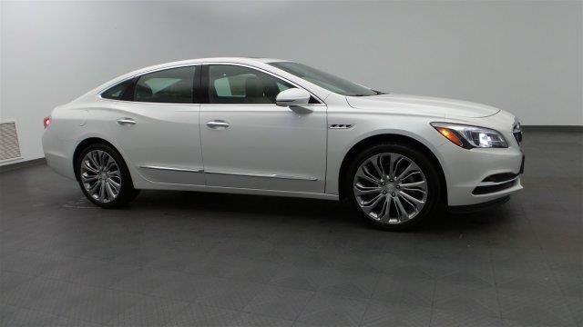 2017 Buick Lacrosse Essence Essence 4dr Sedan For Sale In Conroe Texas Classified