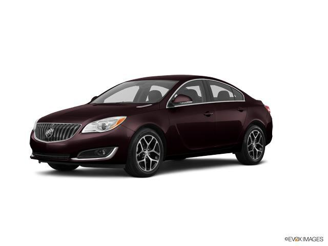 2017 buick regal sport touring sport touring 4dr sedan for sale in concord ohio classified. Black Bedroom Furniture Sets. Home Design Ideas