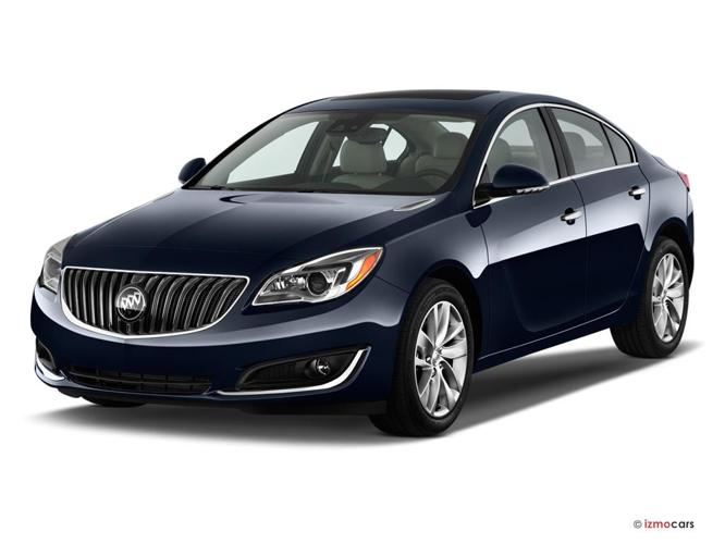 2017 buick regal sport touring sport touring 4dr sedan for sale in red river army depot texas. Black Bedroom Furniture Sets. Home Design Ideas