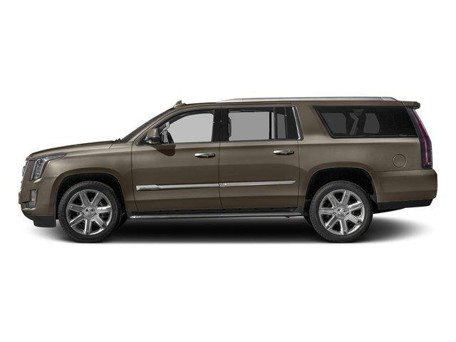 2017 cadillac escalade esv luxury luxury 4dr suv for sale in austin texas classified. Black Bedroom Furniture Sets. Home Design Ideas