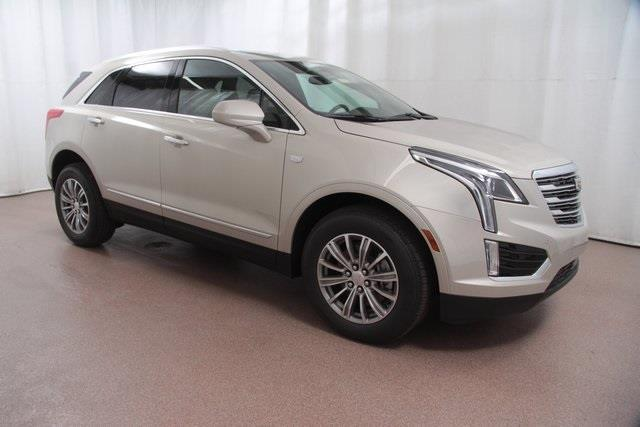 2017 cadillac xt5 luxury awd luxury 4dr suv for sale in colorado springs colorado classified. Black Bedroom Furniture Sets. Home Design Ideas