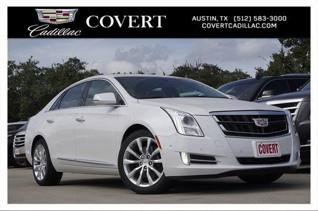 2017 cadillac xts luxury luxury 4dr sedan for sale in austin texas classified. Black Bedroom Furniture Sets. Home Design Ideas