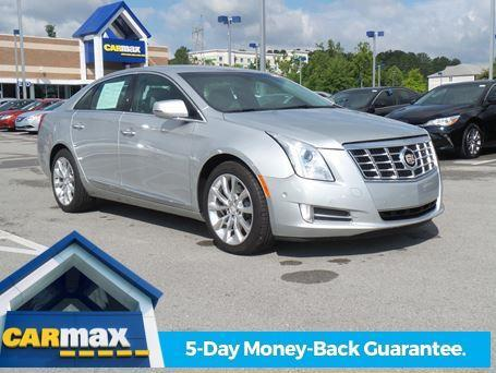 2017 cadillac xts luxury luxury 4dr sedan for sale in chattanooga tennessee classified. Black Bedroom Furniture Sets. Home Design Ideas