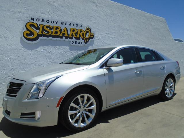 2017 cadillac xts luxury luxury 4dr sedan for sale in las cruces new mexico classified. Black Bedroom Furniture Sets. Home Design Ideas