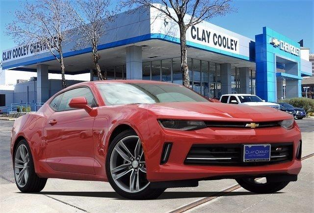 2017 chevrolet camaro lt lt 2dr coupe w 2lt for sale in dallas texas classified. Black Bedroom Furniture Sets. Home Design Ideas