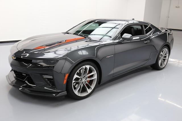 2017 chevrolet camaro ss ss 2dr coupe w 2ss for sale in charlotte north carolina classified. Black Bedroom Furniture Sets. Home Design Ideas