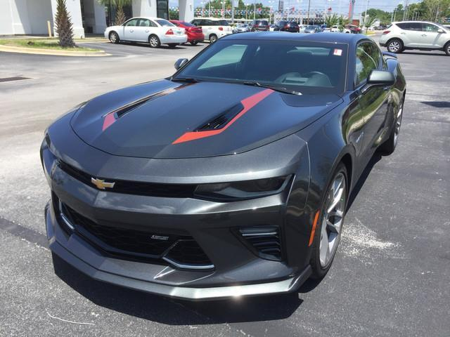 2017 chevrolet camaro ss ss 2dr coupe w 2ss for sale in panama city florida classified. Black Bedroom Furniture Sets. Home Design Ideas
