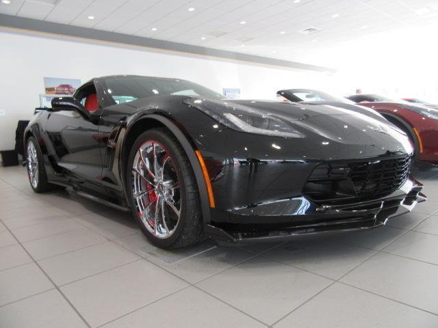 2017 chevrolet corvette grand sport grand sport 2dr coupe w gs 3lt for sale in randolph ohio. Black Bedroom Furniture Sets. Home Design Ideas