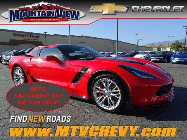 2017 chevrolet corvette z06 z06 2dr coupe w 3lz for sale in upland california classified. Black Bedroom Furniture Sets. Home Design Ideas