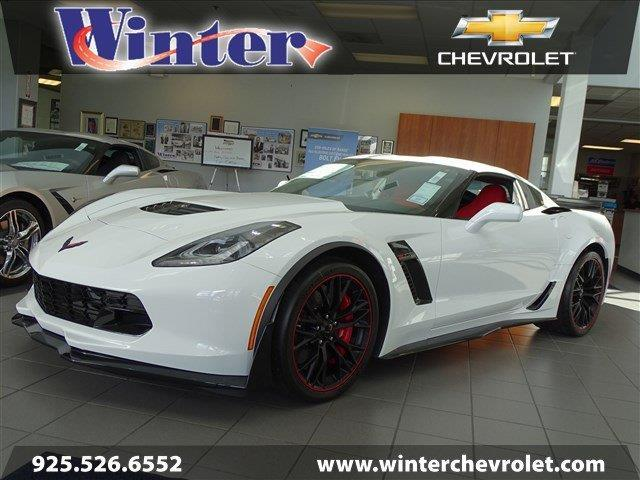 2017 chevrolet corvette z06 z06 2dr coupe w 3lz for sale in bay point california classified. Black Bedroom Furniture Sets. Home Design Ideas