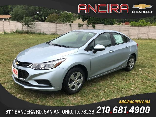 2017 chevrolet cruze ls auto ls auto 4dr sedan for sale in san antonio texas classified. Black Bedroom Furniture Sets. Home Design Ideas