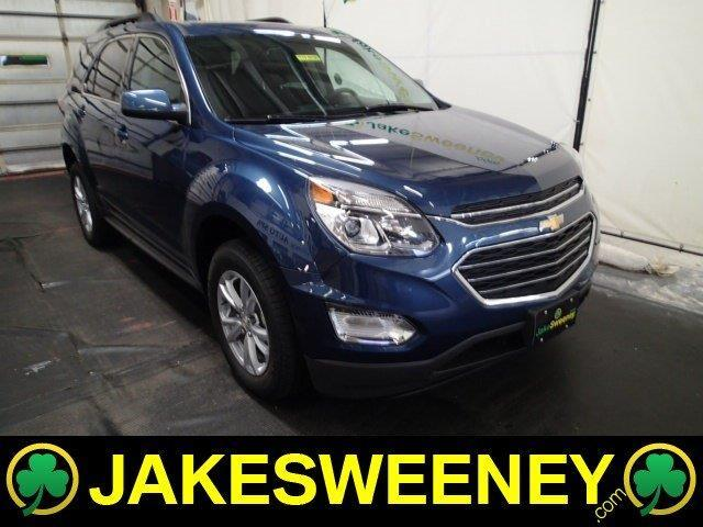 2017 chevrolet equinox lt lt 4dr suv w 2fl for sale in cincinnati ohio classified. Black Bedroom Furniture Sets. Home Design Ideas