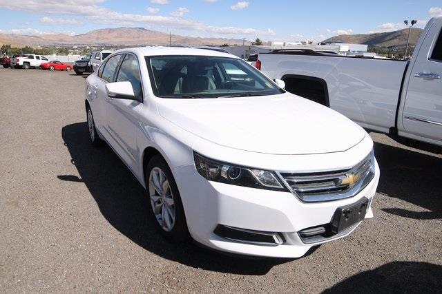 2017 chevrolet impala lt lt 4dr sedan for sale in carson city nevada classified. Black Bedroom Furniture Sets. Home Design Ideas