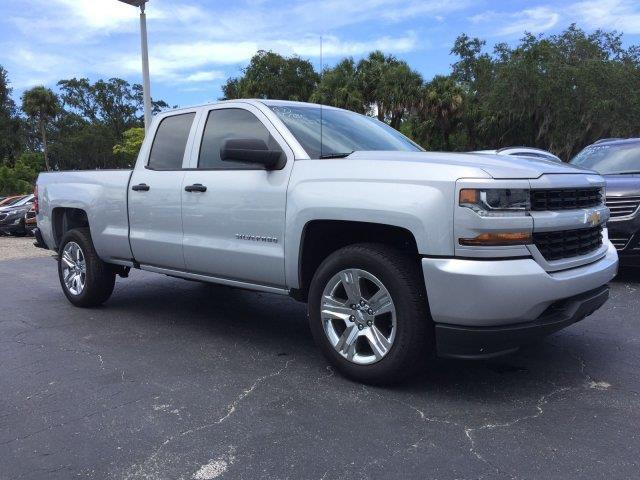 Chevrolet Dealer In West Palm Beach Upcomingcarshq Com