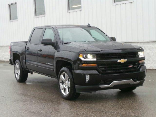 2016 silverado 1500 z71 msrp 2017 2018 best cars reviews. Black Bedroom Furniture Sets. Home Design Ideas