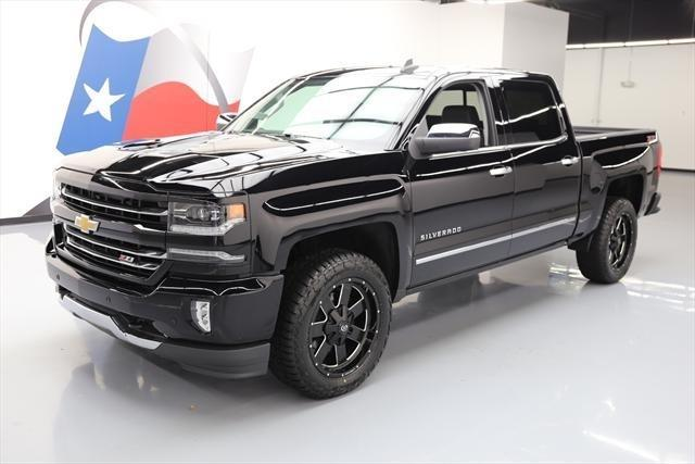 4x4 remote control cars for sale with 2017 Chevrolet Silverado 1500 Ltz 4x4 Ltz 4dr Crew Cab 58 Ft Sb 370516981 on Ford Ranger 2 2 Double Cab Hi Rider Xl Auto 2018 Id 4274659 furthermore 2403381 1985 Toyota Cressida For Sale besides 10809 1989 Toyota Truck 4x4 Ext Cab 5 Speed Manual Transmission Light Blue Metallic additionally Kids Battery Operated Maserati Style Ride On Car besides Color Yellow.