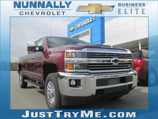 2017 chevrolet silverado 2500hd ltz 4x4 ltz 4dr crew cab sb for sale in bentonville arkansas. Black Bedroom Furniture Sets. Home Design Ideas