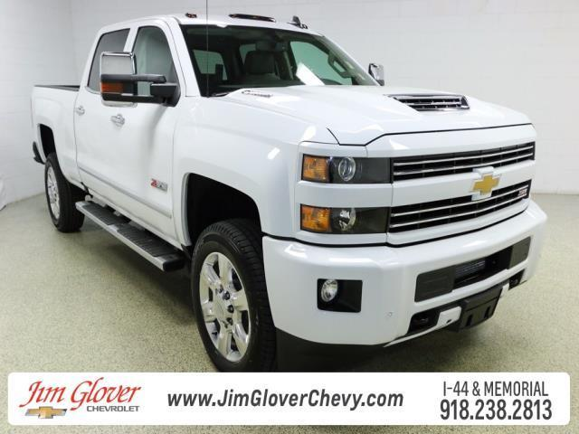 2017 chevrolet silverado 2500hd ltz 4x4 ltz 4dr crew cab sb for sale in tulsa oklahoma. Black Bedroom Furniture Sets. Home Design Ideas