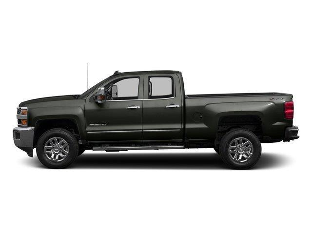 2017 chevrolet silverado 2500hd ltz 4x4 ltz 4dr double cab sb for sale in auburn new york. Black Bedroom Furniture Sets. Home Design Ideas