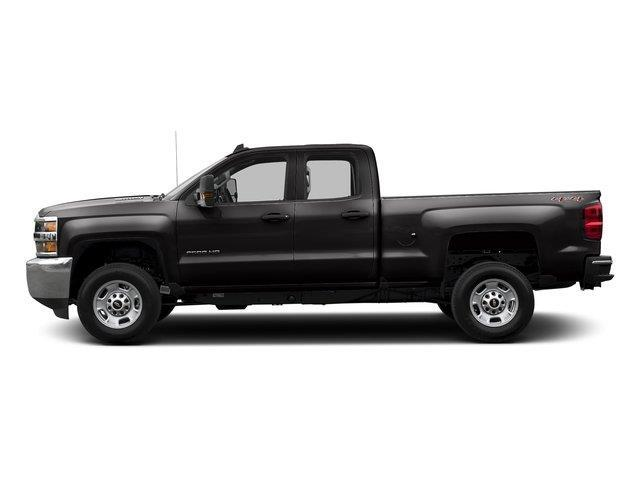 2017 chevrolet silverado 2500hd work truck 4x4 work truck 4dr double cab sb for sale in auburn. Black Bedroom Furniture Sets. Home Design Ideas