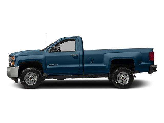 2017 chevrolet silverado 3500hd work truck 4x4 work truck 2dr regular cab srw for sale in auburn. Black Bedroom Furniture Sets. Home Design Ideas