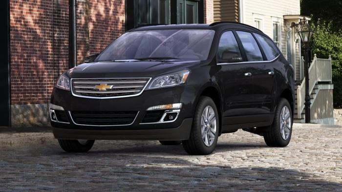 2017 chevrolet traverse lt awd lt 4dr suv w 2lt for sale in greeley colorado classified. Black Bedroom Furniture Sets. Home Design Ideas