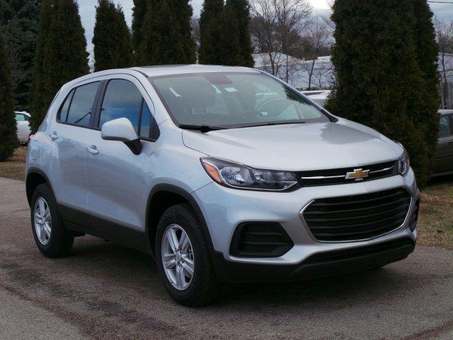 2017 chevrolet trax ls awd ls 4dr crossover w 1ls for sale in meskegon michigan classified. Black Bedroom Furniture Sets. Home Design Ideas