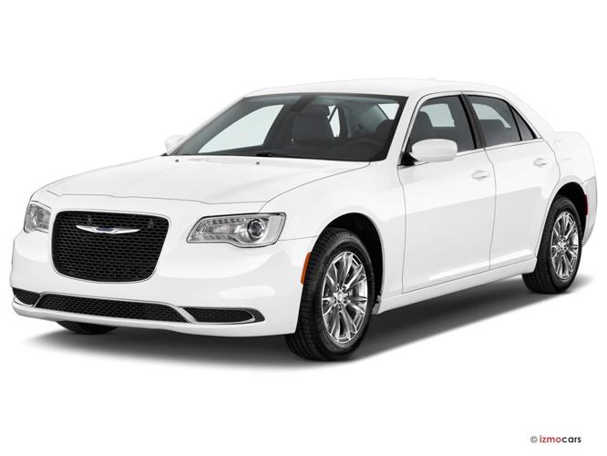 2017 chrysler 300 limited limited 4dr sedan for sale in red river army depot texas classified. Black Bedroom Furniture Sets. Home Design Ideas