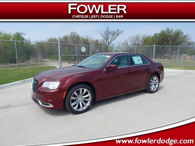 2017 chrysler 300 limited limited 4dr sedan for sale in oklahoma city oklahoma classified. Black Bedroom Furniture Sets. Home Design Ideas