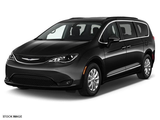 2017 chrysler pacifica touring l touring l 4dr mini van for sale in mcallen texas classified. Black Bedroom Furniture Sets. Home Design Ideas