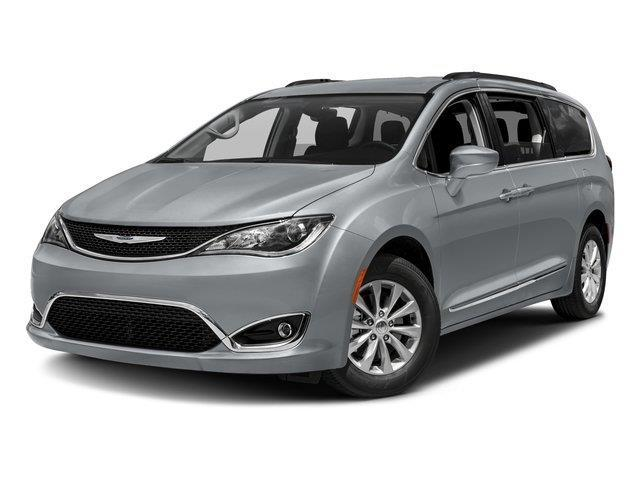 2017 chrysler pacifica touring l touring l 4dr mini van for sale in healdsburg california. Black Bedroom Furniture Sets. Home Design Ideas