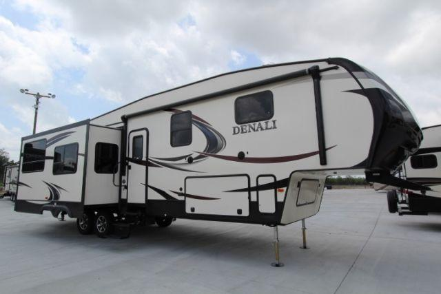 Rear Kitchen Travel Trailers In Texas Wow Blog
