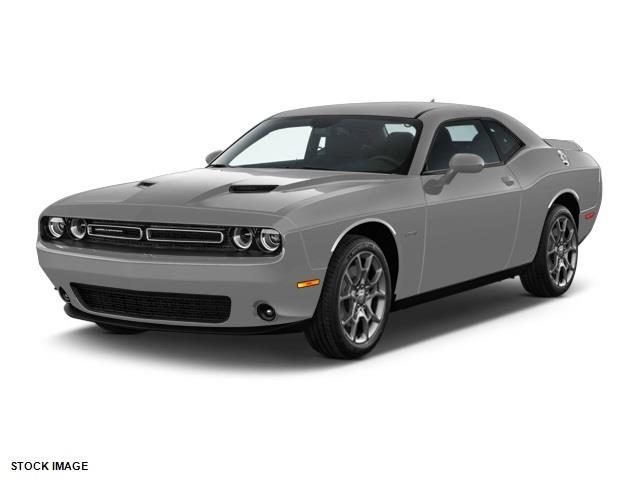 2017 dodge challenger gt awd gt 2dr coupe for sale in pittsburgh pennsylvania classified. Black Bedroom Furniture Sets. Home Design Ideas