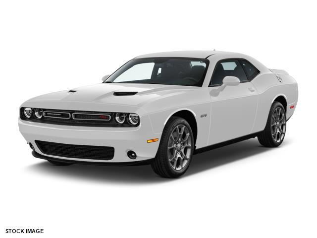 2017 dodge challenger gt awd gt 2dr coupe for sale in. Black Bedroom Furniture Sets. Home Design Ideas