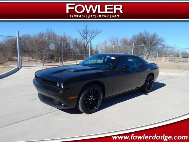 2017 dodge challenger sxt sxt 2dr coupe for sale in. Black Bedroom Furniture Sets. Home Design Ideas