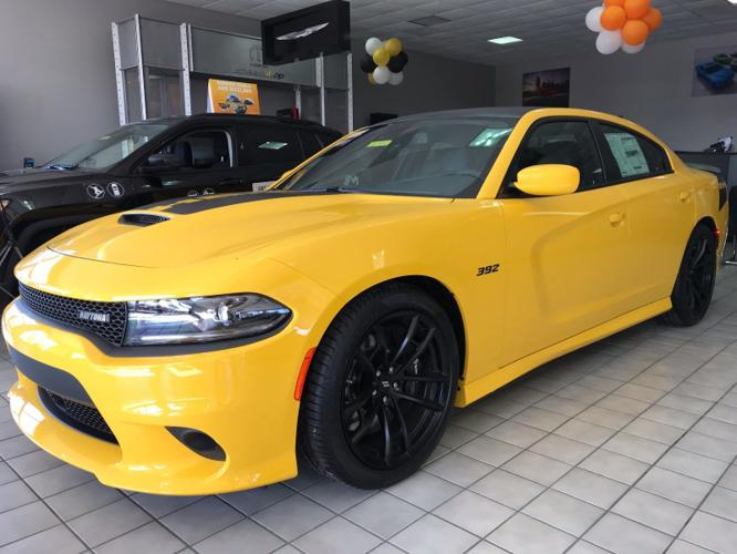 Cars For Sale In Locust Fork Alabama Buy And Sell Used Autos Car