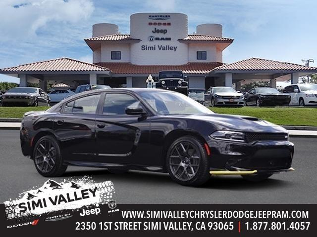 2017 dodge charger r t r t 4dr sedan for sale in simi valley california classified. Black Bedroom Furniture Sets. Home Design Ideas