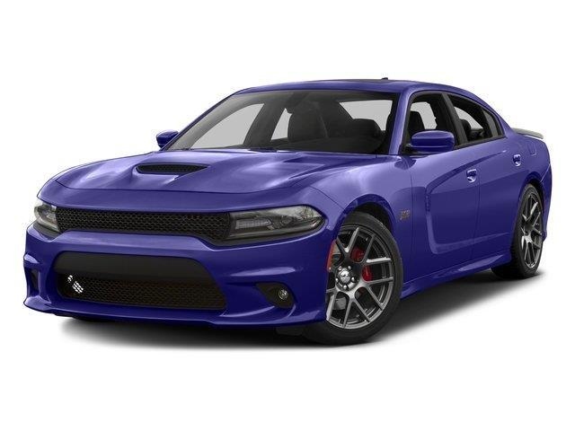 2017 dodge charger r t scat pack r t scat pack 4dr sedan for sale in canyon lake texas. Black Bedroom Furniture Sets. Home Design Ideas