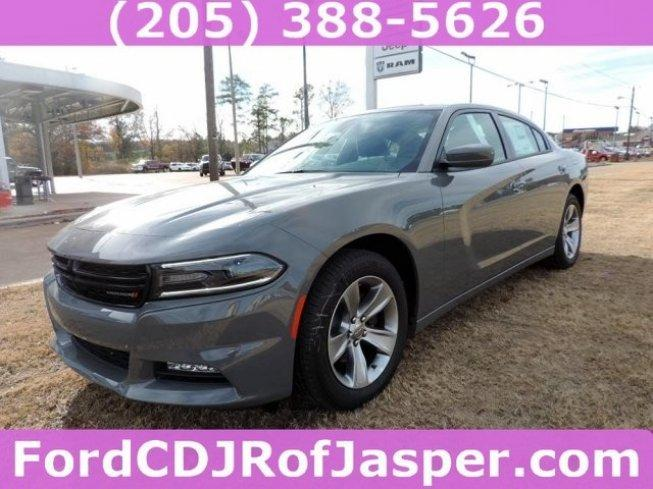 how to add blind spot detection to 2017 dodge charger