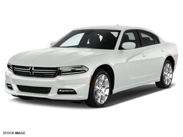 2017 dodge charger sxt awd sxt 4dr sedan for sale in kenwood new york classified. Black Bedroom Furniture Sets. Home Design Ideas