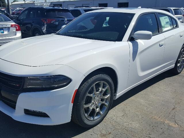 2017 dodge charger sxt awd sxt 4dr sedan for sale in billings montana classified. Black Bedroom Furniture Sets. Home Design Ideas