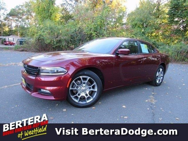 2017 dodge charger sxt awd sxt 4dr sedan for sale in montgomery massachusetts classified. Black Bedroom Furniture Sets. Home Design Ideas