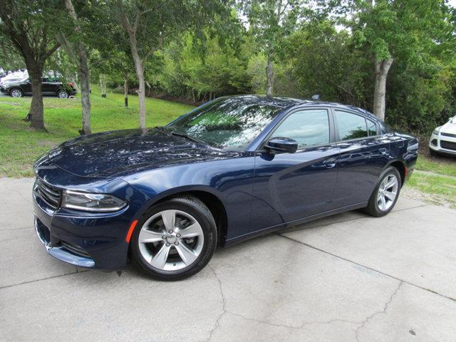 2017 Dodge Charger SXT SXT 4dr Sedan for Sale in ...