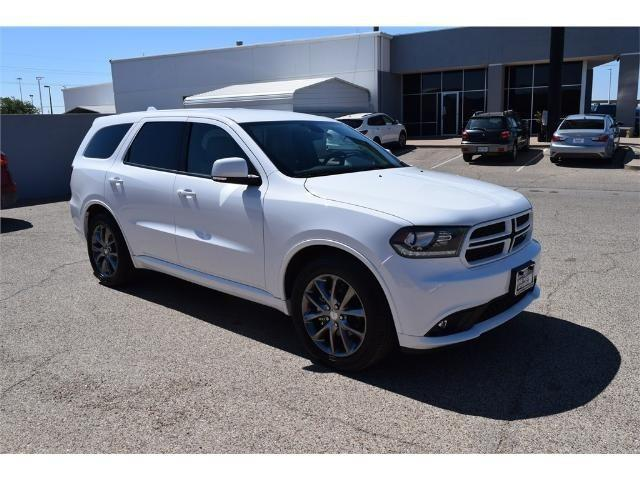 2017 dodge durango daytime running lights 2018 dodge reviews. Black Bedroom Furniture Sets. Home Design Ideas