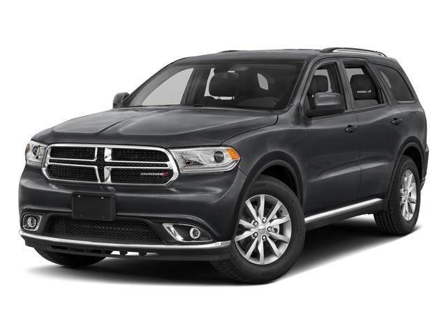 2017 dodge durango sxt awd sxt 4dr suv for sale in kenwood. Black Bedroom Furniture Sets. Home Design Ideas