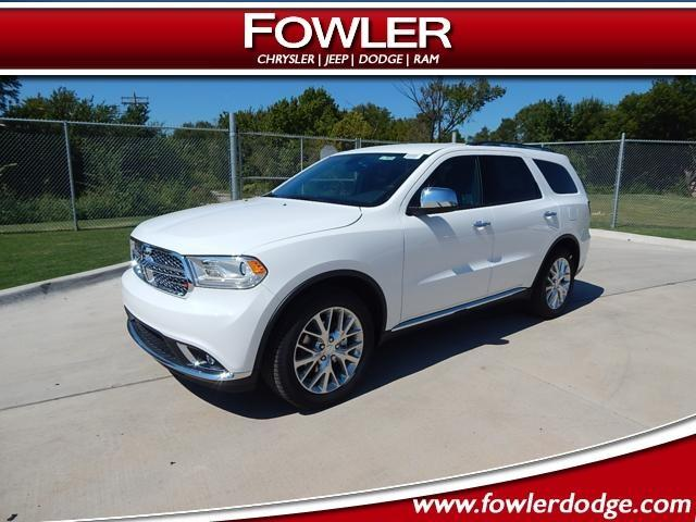2017 dodge durango sxt sxt 4dr suv for sale in oklahoma city oklahoma classified. Black Bedroom Furniture Sets. Home Design Ideas