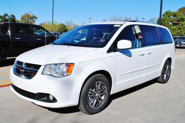2017 dodge grand caravan sxt sxt 4dr mini van for sale in. Black Bedroom Furniture Sets. Home Design Ideas
