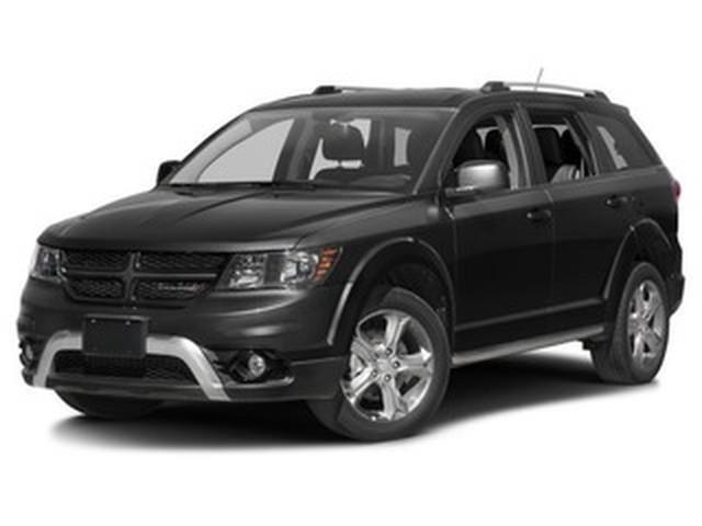 2017 dodge journey crossroad plus awd crossroad plus 4dr suv for sale in hyannis massachusetts. Black Bedroom Furniture Sets. Home Design Ideas